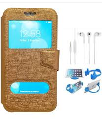 ZTE Blade L V887 Cover Combo by GEOCELL ...