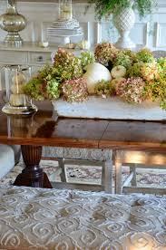30 Fall Flower Arrangements and Centerpieces