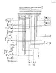 s14 240sx wiring diagram s14 discover your wiring diagram s13 ka24e wiring