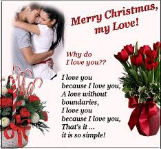 Christmas Quotes About Love Cool Christmas Greeting Quotes For Lovers Messages For Christmas