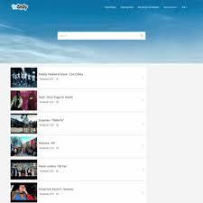 Como fazer download música mp3 no celular android grátis. Tubidy Mp3 Video Download Tubidy Mobi Music Download Video Downloading Site The Bulletin Time