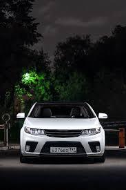 kia cerato koup 2018. modren kia kia cerato koup i want this grille   my car  erkab ceratoooo pinterest  cars and engine inside kia cerato koup 2018