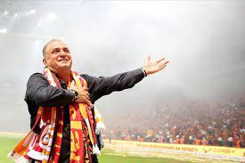 Galatasaray Kulübü, Fatih Terim'in heykelini dikecek