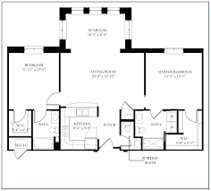 Dimensions Of An Average Bedroom Average Size Of Master Bedroom Master  Bedroom Closet Size Related Post