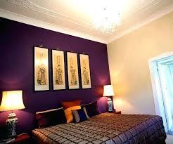 adult bedroom design. Adult Bedroom Colors . Design D