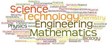 Image result for engineering and technology
