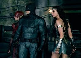 justice league dc flash batman wondr woman 2