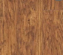 stylish hampton bay laminate flooring hampton bay old mill hickory 8 mm thick x 5 38 in wide x 47 68