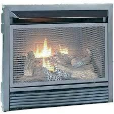 fireplace glass beads glacier ice fire beads glass fireplace gas fireplace insert glass beads