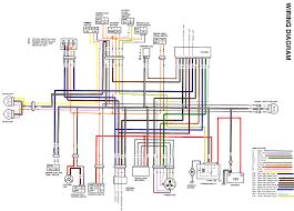 warrior wiring diagram warrior boat wiring diagram \u2022 free wiring 2002 yamaha banshee wiring diagram at Yamaha Banshee Wiring Diagram