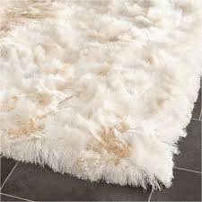 fluffy bedroom rugs unique fluffy bed covers white fluffy bedding spiky bathroom rugs pink