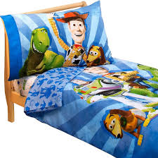 toy story bedding full designs