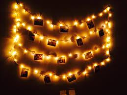 lighting frames. Lit Hanging Photo Frames Lighting G