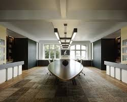 contemporary office design. Tags: Contemporary Office Design