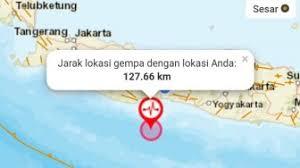 Tercatat sudah terjadi 142 gempa bumi dari januari bukittinggi diguncang gempa tektonik, ini penjelasan bmkg. Kumpulan Berita Gempa Cilacap Cilacap Diguncang Gempa 4 3 Sr Rabu Pagi