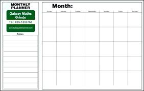 Weekly Agenda Template Excel Database Meeting Monthly