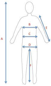 Briefly Stated Onesie Size Chart Funzee Adult Pajamas Onesie Sizing Information Funzee