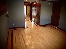 accent hardwood flooring delaware designs