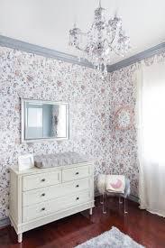 chandelier for girls room. 60 Most First-class Lantern Chandelier Sphere Pink For Little Girl Deer Antler Imagination Girls Room