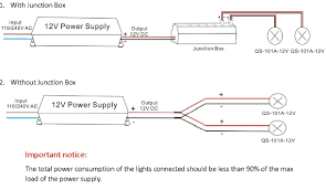 wiring diagram for led downlights wiring lights in parallel wiring Borg Warner Overdrive Wiring Diagram wiring diagram for 8 downlights on wiring images free download wiring diagram for led downlights wiring r10 borg warner overdrive wiring diagram