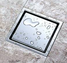 ebbe shower drain shower drain lovely square shower drain tile insert tile insert square floor waste