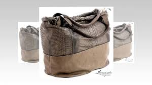 italian leather handbags whole made in italy luxury bags brands you