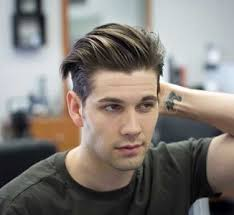 cool hairstyles for guys cool guysu0027 hairstyles