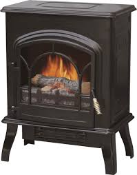 spitfire fireplace heater. qc111 stonegate electric fireplace with decorative paned glass door and heater spitfire o