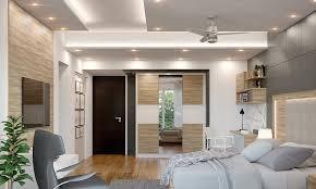 modern false ceiling designs for your
