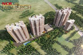 610 sq ft 1 bhk 1t apartment for in ncr group monarch sector images for elevation of ncr group monarch