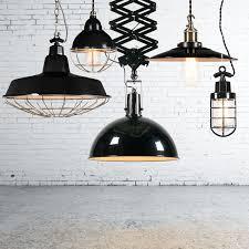 Pendelleuchte Lampen Einbauleuchten Einbaustrahler Stehleuchten