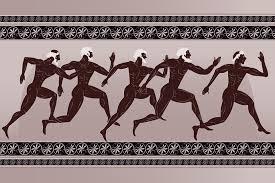 факты о Древней Греции Интересные факты о Древней Греции