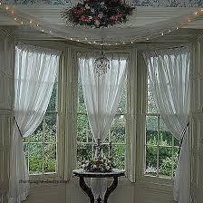 Curtains For Three Windows Best Of Best 25 3 Window Curtains Ideas On  Pinterest