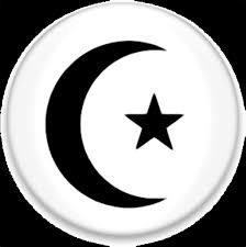 popular religious symbols and their meanings the crescent and the star religious symbols and meanings
