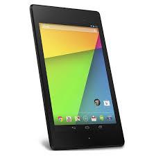 ASUS Google Nexus 7 32 GB LTE 2013 bei ...