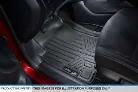 cool car floor mats.  Car There Are Some Advantages And Disadvantages Of Rubber Carpet Floor Mats  Such As Mat Tufted Have A Rubberized Anti Slip Backing Throughout Cool Car Floor Mats