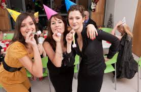 Office Birthday How To Throw An Awesome Office Birthday Party Excelle
