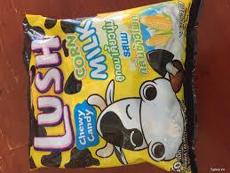 Chuyên cung cấp bánh kẹo nước ngọt Thái Lan cho người tiêu dùng giá sỉ -  TP.Hồ Chí Minh - Five.vn