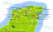 Riviera Maya Vacation Packages | CheapCaribbean.com