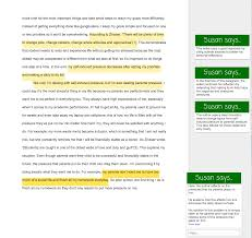 2 Reflective Essay Examples And What Makes Them Good