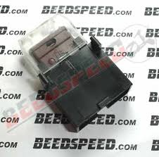 beedspeed scooter spares accessories lambretta vespa buy online vespa fuse and holder for battery type px px disc my