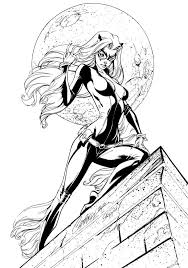 Small Picture 192 best Marvel superheros to colour images on Pinterest Marvel
