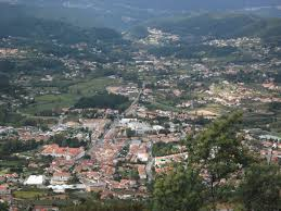 Image result for arouca