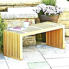 timber furniture plans wooden outdoor furniture plans wood patio furniture plans fancy wood patio furniture plans