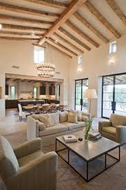 Small Open Plan Kitchen Living Room Tags  Classy Kitchen Lounge Kitchen And Living Room Open Plan