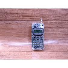 HP Jadul Ericsson T10s T10 sTransparant ...