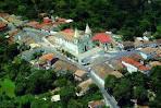 imagem de Santa Luzia Minas Gerais n-6
