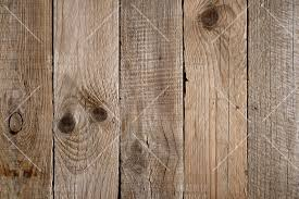 barn wood background. Barn Wood Background