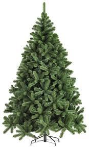 <b>Crystal trees Ель</b> искусственная Праздничная — купить по ...