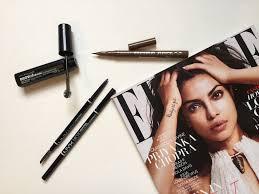 eyebrow tutorial athena ga makeup artist